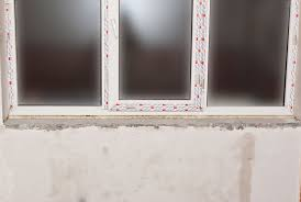 How To Replace A Window Sill Interior How To Install A Window Sill Howtospecialist How To Build
