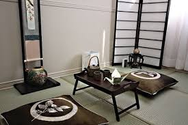 japanese home interiors home interior design with japanese style contemporary