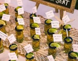 wedding cool wedding gifts awesome unique beach wedding ideas