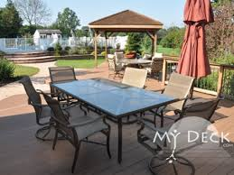 patio furniture in nj 100 images dwl patio furniture outdoor