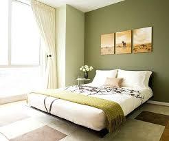 light green bedroom decorating ideas light green bedroom light colored bedrooms new inspirational light