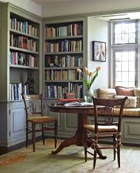 home library design plans home design how to organize your bookshelves create home library