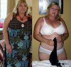 1278791528 jpg in gallery BBW Wife Marie - Dressed Undressed