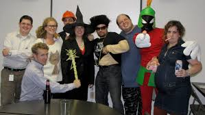 spirit halloween harrisonburg va the schumin web halloween