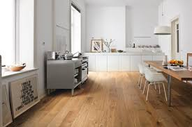Haro Laminate Flooring Kitchen Trends 2016 2017 The Latest Kitchen Talk