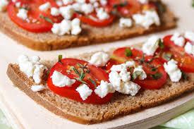 healthy snacks satisfy the munchies sans guilt reader s digest