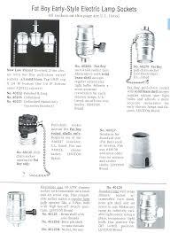 standard light bulb base size uno l socket uno l base petvet club