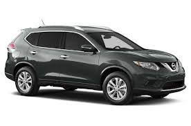 Nissan Rogue White - 2014 nissan rogue information and photos zombiedrive