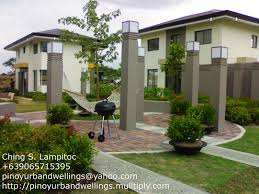 Affordable Modern Homes Prefab Homes Philippines Good Low Cost Small Modular Prefab House