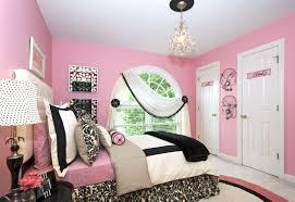 Bed Set Walmart Bedding Set Elegant Dazzle Momentous Black And White Bedding