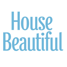 house beautiful logo house beautiful magazine us on the app store
