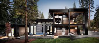 prefab modular homes builder on the west coast method homes