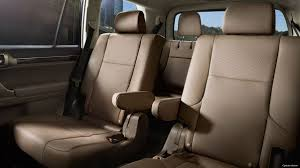 lexus of tucson at the automall find out what the lexus gx has to offer available today from