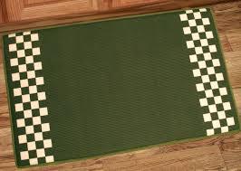 Kitchen Floor Mat 2016 Remodeling Kitchen Floor Mats Pvc Foam Kitchen Floor Mat