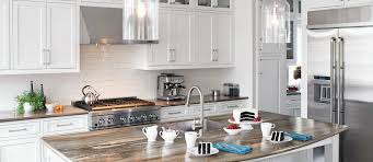 kitchen design st louis mo st louis kitchen bath showrooms lifestyle kitchens baths