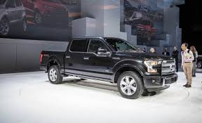 all ford f150 2015 ford f 150 360º photos of the all aluminum