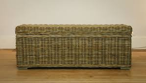 furniture pier 1 patio furniture wicker bench seat rattan bench