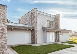 hormann sezionali portoni sezionali per abitazioni e garage ville casali