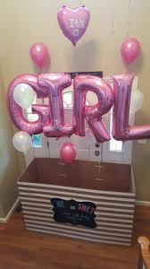 gender reveal balloons gender reveal balloon gender reveal gender reveal ideas gender