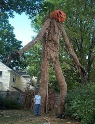 Halloween Alien Decorations by 17 Outrageous Halloween Homes U2014 I Love Halloween