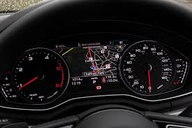 audi dashboard a5 new audi a5 coupe 2 0 tdi sport 2017 review pictures audi a5