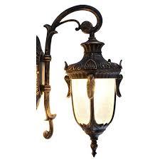 retro outdoor light fixtures trend retro exterior lighting and home office ideas model paint