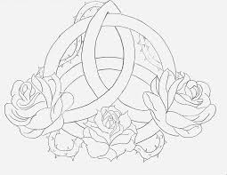celtic triquetra rose by angelmae423 on deviantart