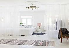 superb curtain divider for bedroom room divider curtain bedroom