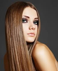 Hairstyles For Girls With Long Straight Hair by Hairstyles For Women With Straight Hair Popular Long Hairstyle Idea