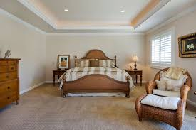 Ceiling Light Bedroom Ideas Tray Ceiling Bedroom Ideas And Photos Houzz
