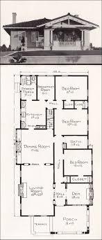 chicago bungalow floor plans floor inspiring design ideas chicago bungalow floor plans