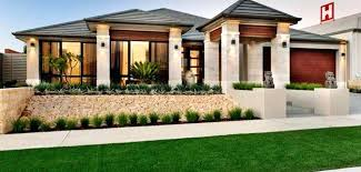 Small Front Garden Ideas Uk Front Garden Landscaping Front Yard Lawn Front Yard Planting Beds