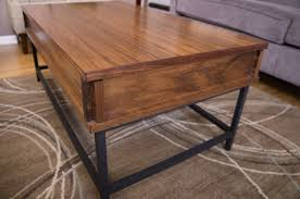 page 6 of coffee tables category lift top coffee table canada