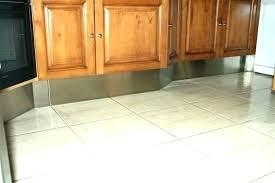plinthe de cuisine plinthe pour cuisine amacnagace plinthe cuisine alacgant