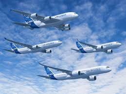 airbus u0027 best planes and biggest accomplishments wired