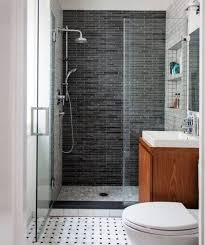 bathroom shower remodel ideas top bathroom shower remodel ideas in effective ways home interiors