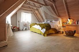 Kronoclic Laminate Flooring Laminat Micala Ld 200 Bauholz Hell 6279 Holznachbildung