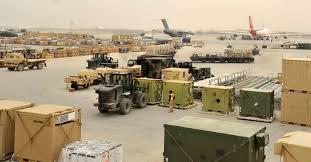 Bagram Air Base Map Joint Communication Vital To Bagram Rip Toa U003e U S Air Forces