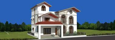 House Images 24 Independent Houses For Sale In Ujjain