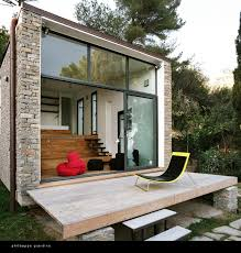 Italian Villa House Plans by Tiny Italian Villa Tiny House Town
