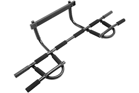 multi grip pull up bar multi grip prosource