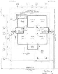carport design plans carport house plans carport house design baddgoddess com