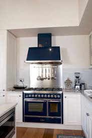 Kitchen Cabinet Makers Sydney 18 Best The French Kitchen Images On Pinterest French Kitchens