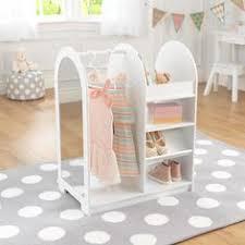kidkraft princess table stool kidkraft princess vanity and stool gabriellas princess room