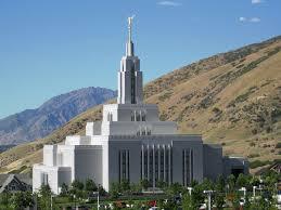 Salt Lake Temple Floor Plan by Draper Utah Temple Wikipedia