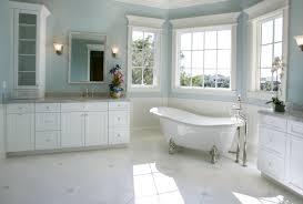 White Bathroom Floor Tile Ideas Bathroom Flooring Options Chocoaddicts Com Chocoaddicts Com