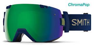 best low light ski goggles smith i ox snow goggles men s smith united states