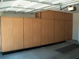 Plywood Garage Cabinet Plans Garage Storage Cabinet Plans Free Home Design Ideas