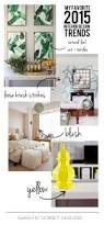 Home Design Blogs 2016 by 53 Best Home Decor Trends 2016 Images On Pinterest Design Trends