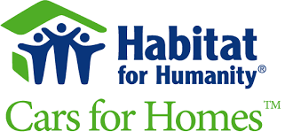 habitat for humanity hernando county home